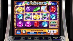 Slot games – facts to be known