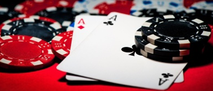 Win big with multi hand blackjack through online!