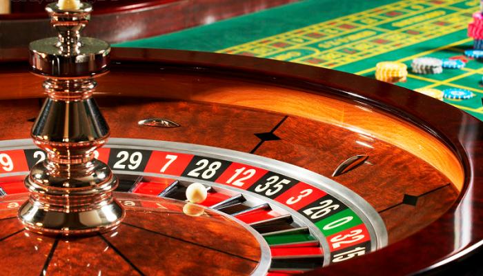 Метод хука в казино игровые аппараты онлайн crezi manki