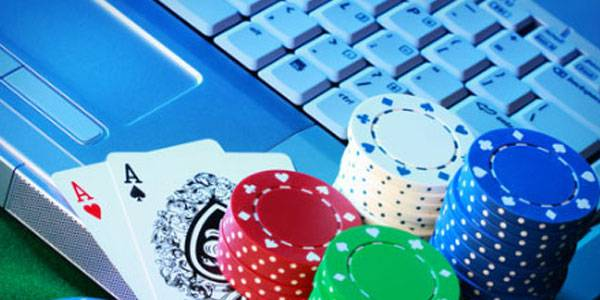 Incredible Benefits You May See In Playing Online Casino Games