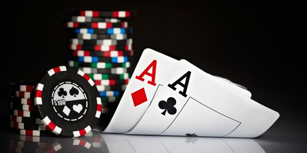 Guide to Playing Poker on Trusted Sites