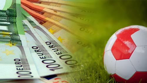 Free Sports Bets No Deposit