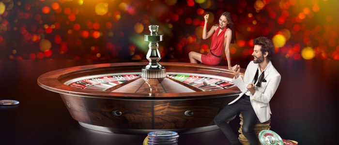 Find the most reliable poker games site