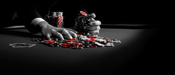 information on Online Gambling