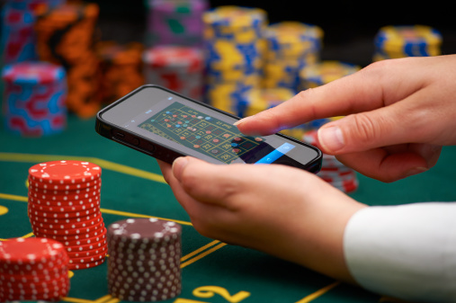 play-online-casino