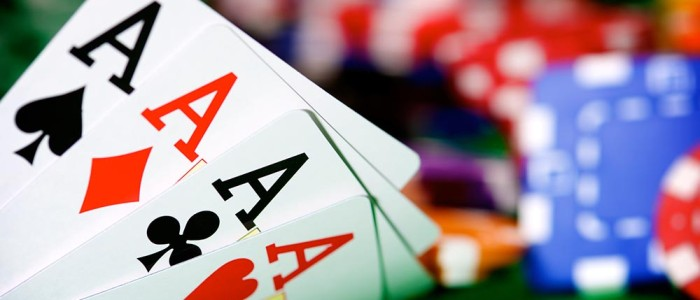 Get Multiple Options to Play Online Casino