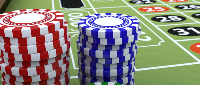 Improve your gameplay when you play games in the online casinos