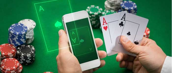 Some mistakes that one must avoid with betting online