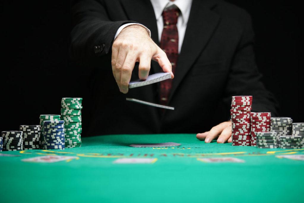 daftar poker 99