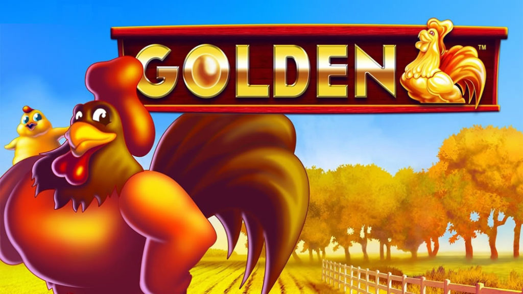 goldenslot casino games