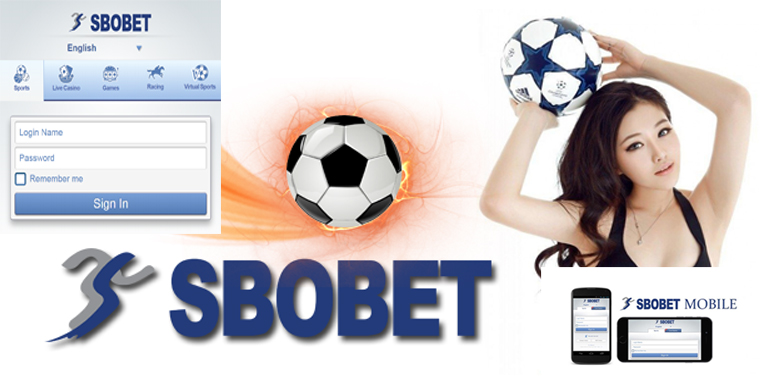 Agen-Sbobet