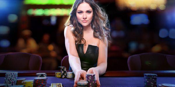 Gclubslot มือถือ gambling game online