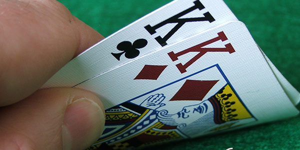 Gamble At Situs QQTo Become Rich Sooner Than Possible