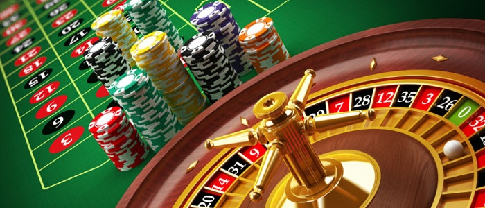 Play the games effectively in the online casinos with best facilities