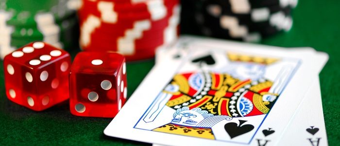 The world class poker gambling agency will satisfy every player