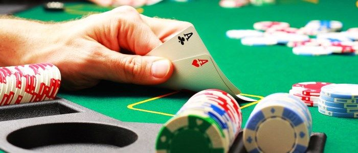 WAYS TO EARN IN CASINO MORE WITH MINIMUM DEPOSIT