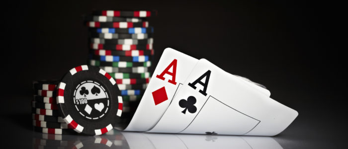 Why buying online casino traffic works