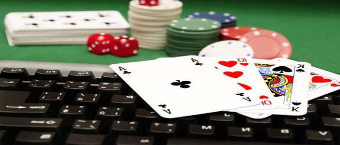Here Are Few Tips To Choose The Trust Worthy Poker Game