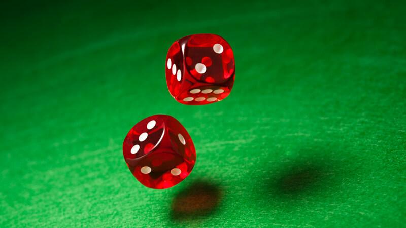 All New Best Gambling Games Online