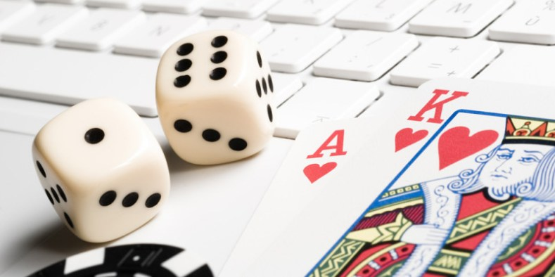 Types of Casinos available in online