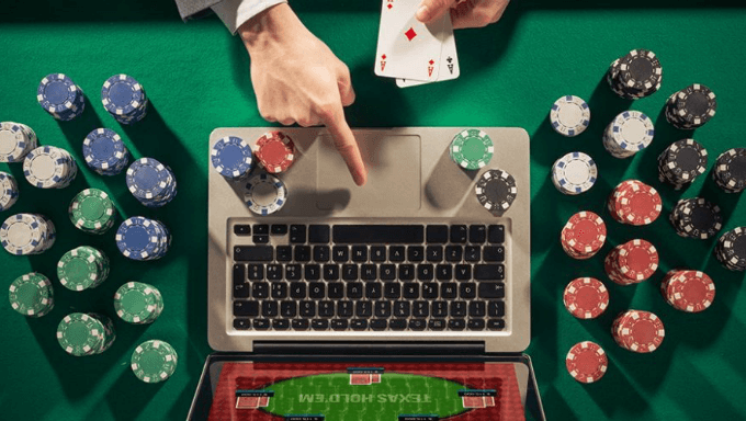 Your Ultimate Poker Guide As A Beginner - Read here!
