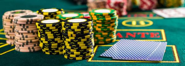 Five tips and tricks for online casino beginners
