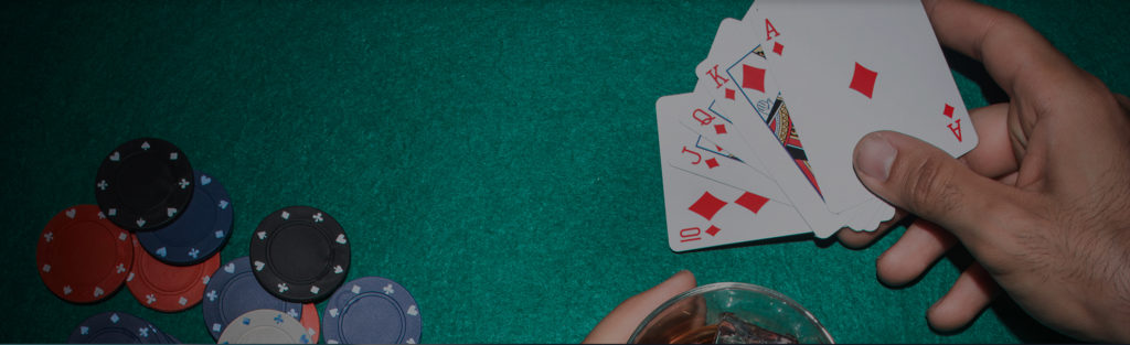 Tips On How To Play Poker Ceme