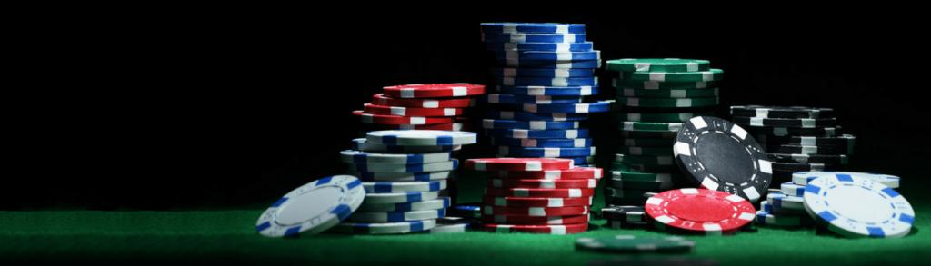 Looking for Wonderful Online Casinos