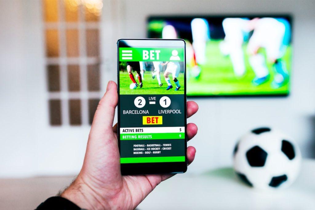 Successful Sports Betting Strategies