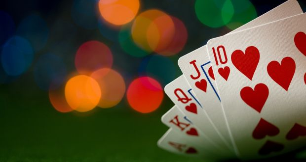 Tips To Select Gambling Sites Online