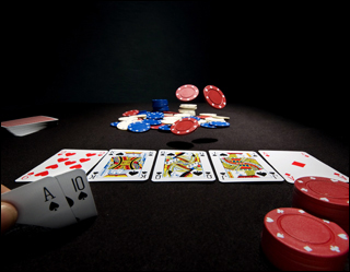 Online IDN Poker Card Game: Everything you need to know about