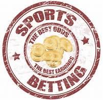 betting game