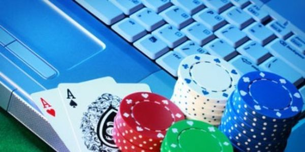Is the idea of making money from poker bogus?