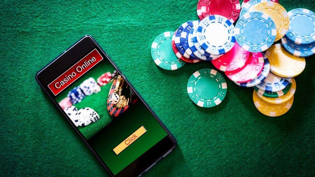 online-casino