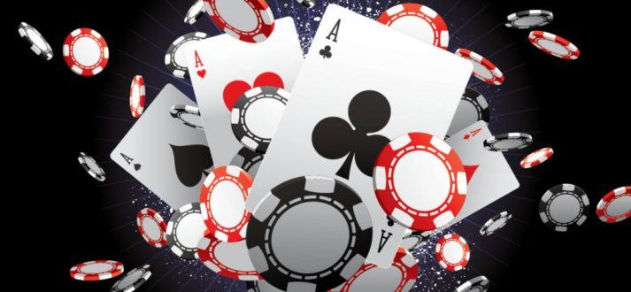 Play Online Casino Games: Claim Real Money Bonuses
