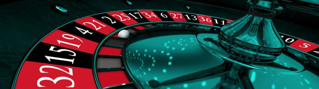 Use The Best Source for Offering You With Online Free Slots