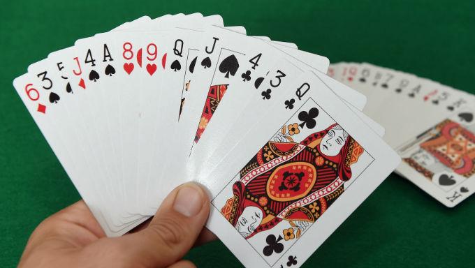 The Best Casino Web